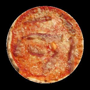 Ciao Ciao Ibiza Delivery Pizza Italian Food Restaurant