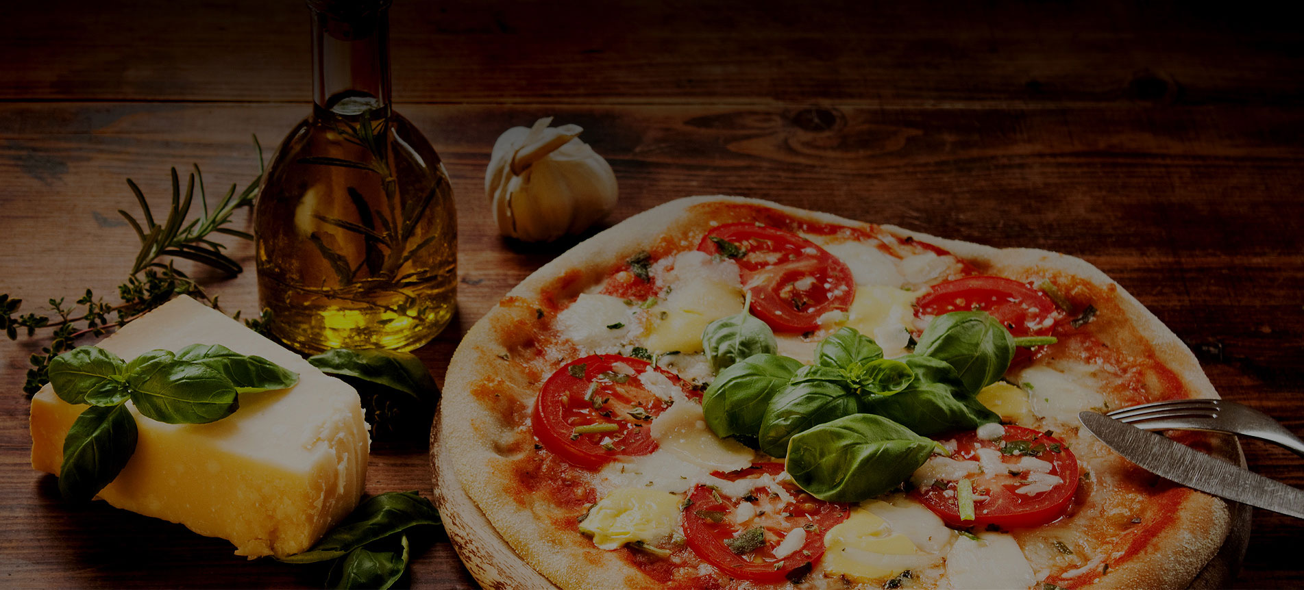 Home Ciao Ciao Ibiza Delivery Pizza Italian Food